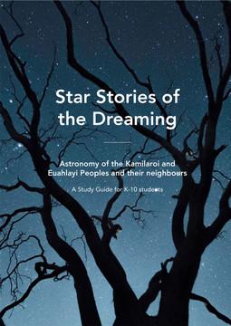 Stargazing Live (ATOM study guide)