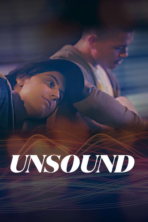 Unsound (30-Day Rental)