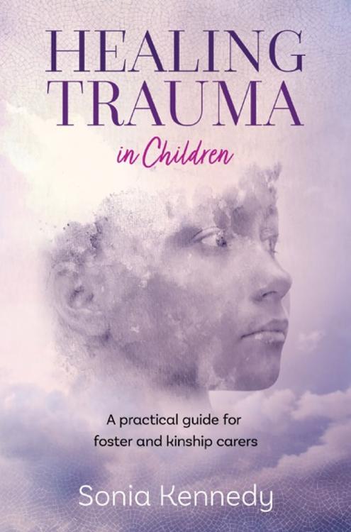 Healing Trauma in Children