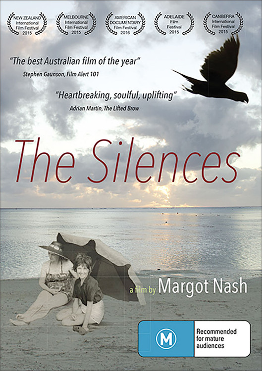 Silences, The (30-Day Rental)