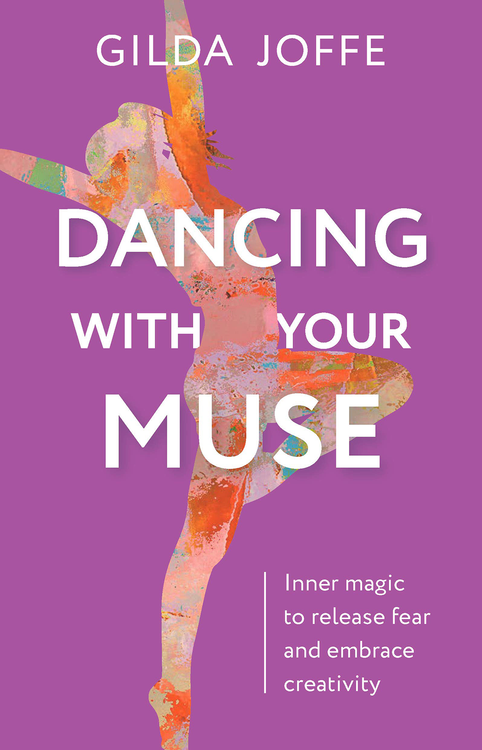 Dancing with Your Muse