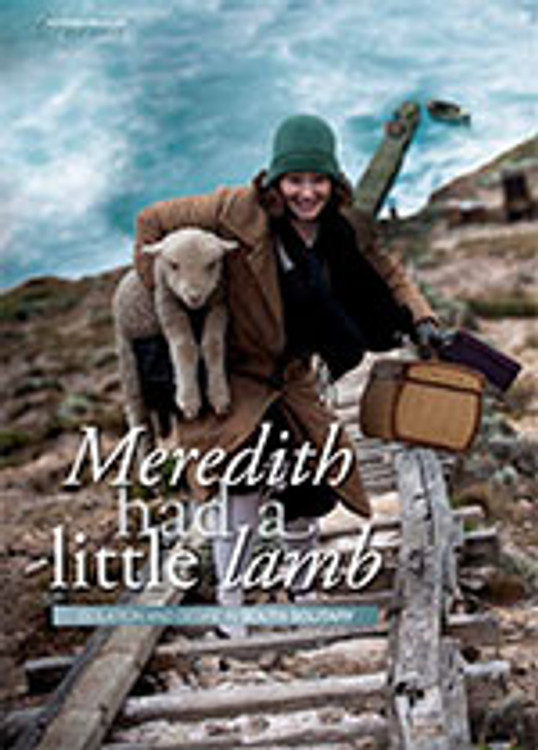 Meredith Had a Little Lamb: Isolation and Desire in <i>South Solitary</i>