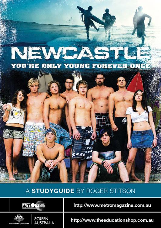 Newcastle (ATOM Study Guide)