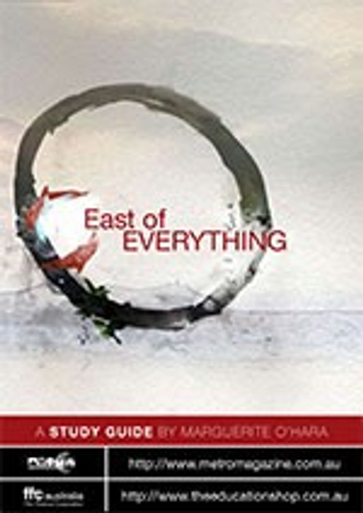 East of Everything ?Series One