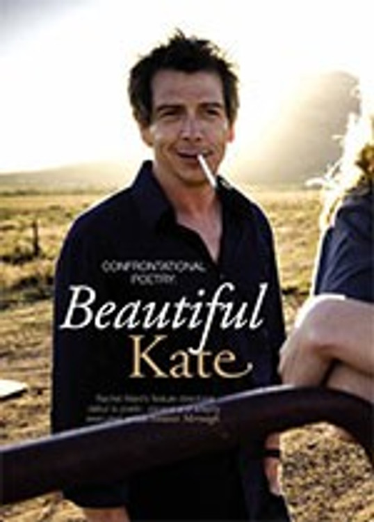 Confrontational Poetry: <i>Beautiful Kate</i>