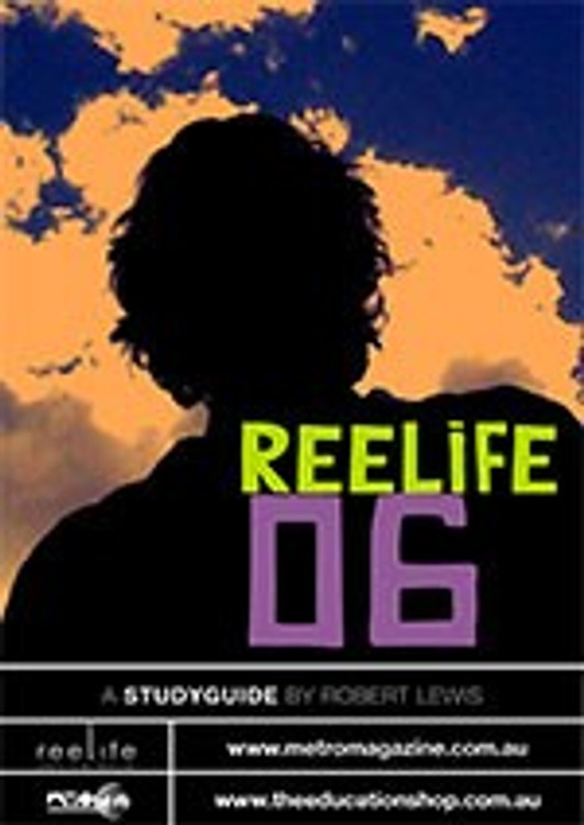 Reelife 2006 study guide