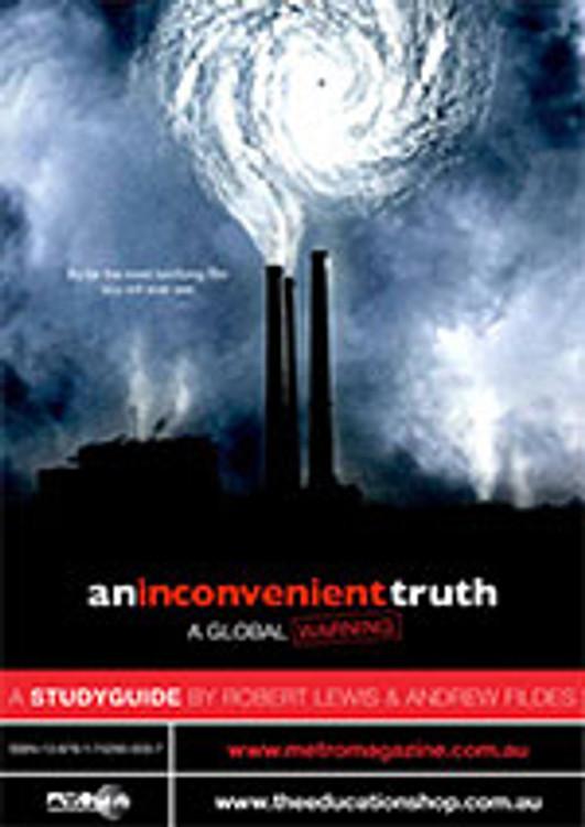 Inconvenient Truth, An