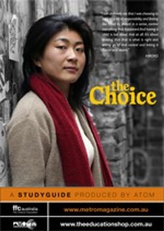 Choice, The