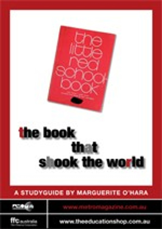 Book That Shook The World, The