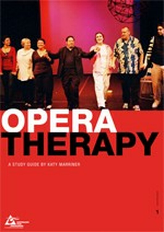 Opera Therapy