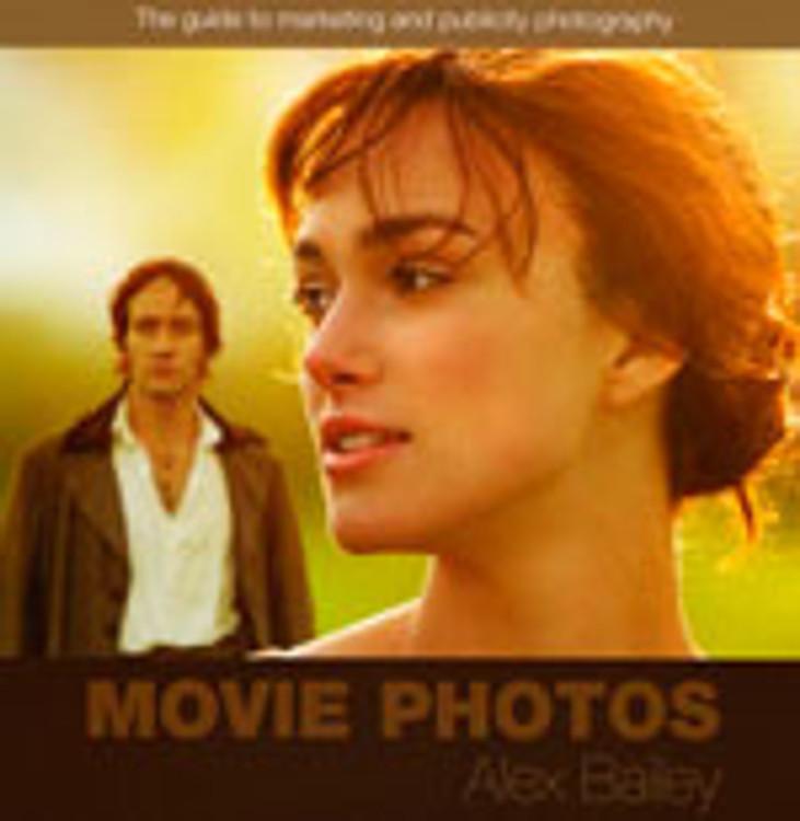 Movie Photos