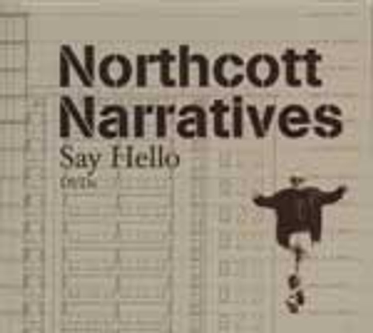 Northcott Narratives 900 Neighbours