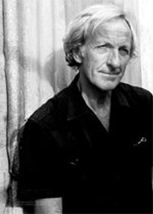 Gimme Some Truth: The Documentary Films of John Pilger