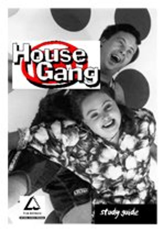 House Gang