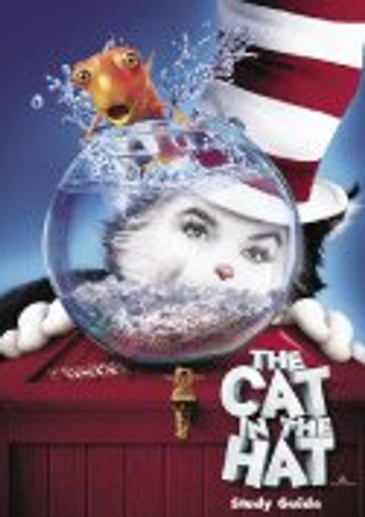 Cat in the Hat, The