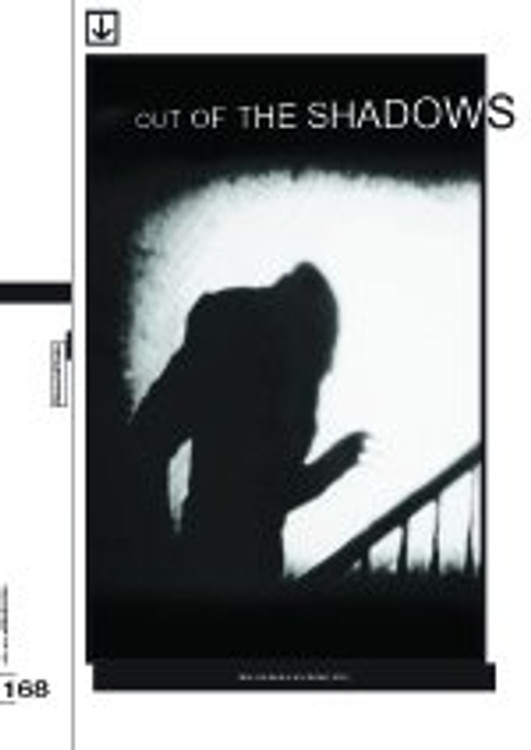 Out of the Shadows: