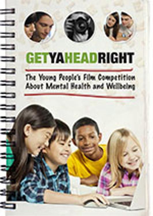 Getyaheadright