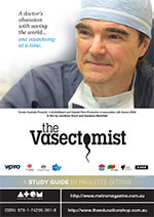 Vasectomist, The