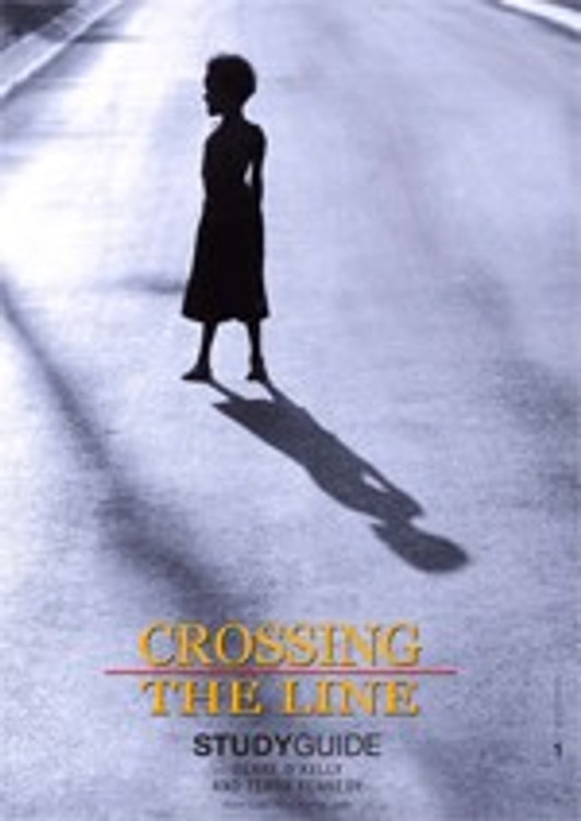 Crossing the Line (ATOM study guide)