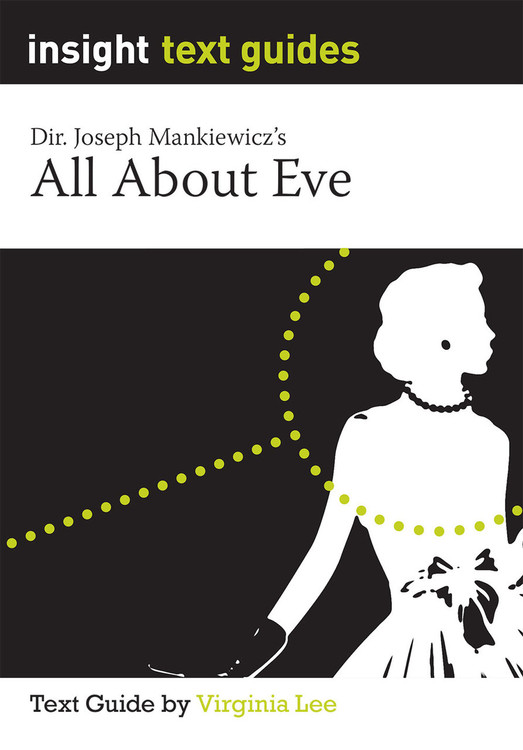 All About Eve (Text Guide)
