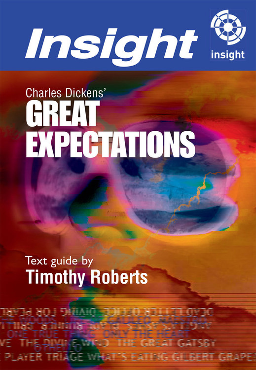 Great Expectations (Text Guide)