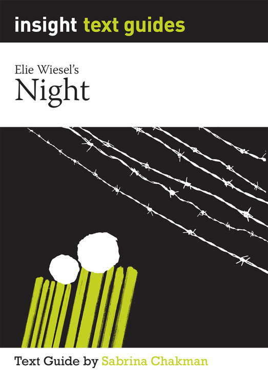 Night (Text Guide)