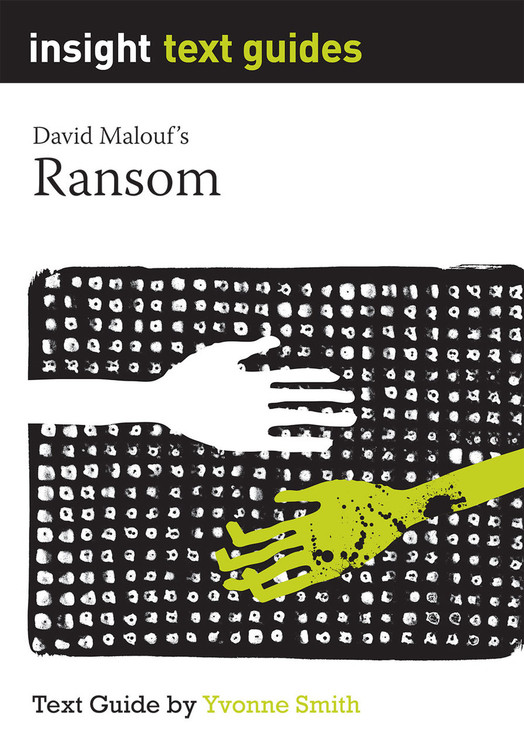 Ransom (Text Guide)