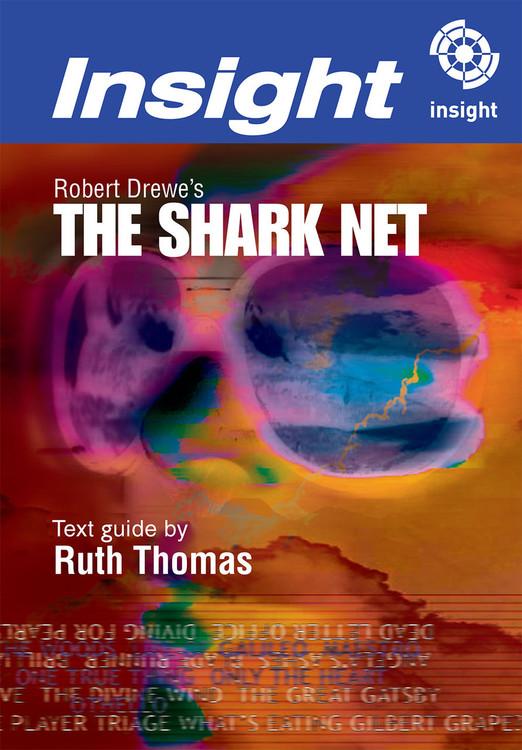 Shark Net, The (Text Guide)