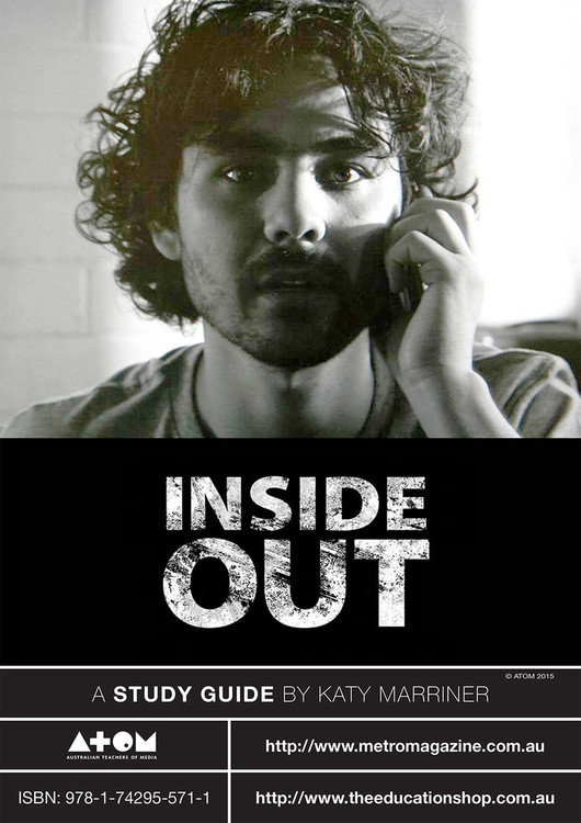 Inside Out (ATOM Study Guide)