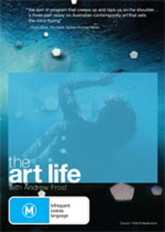 Art Life, The