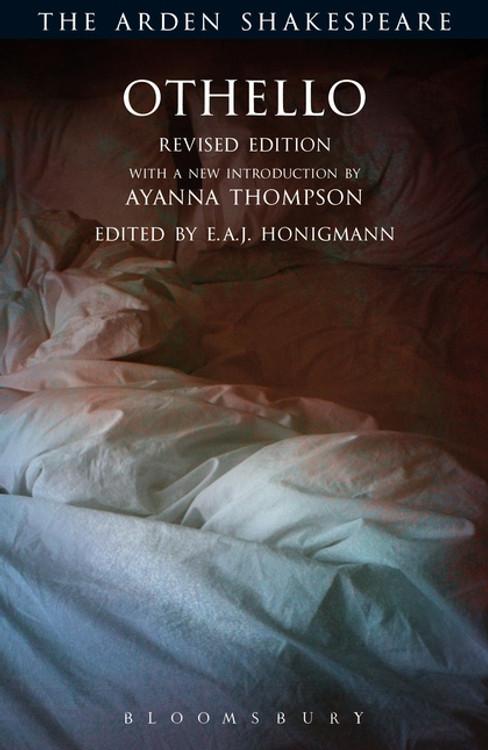 Arden Shakespeare, The: Othello