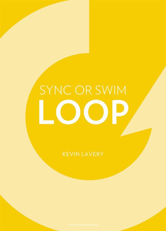 Sync or Swim: Loop