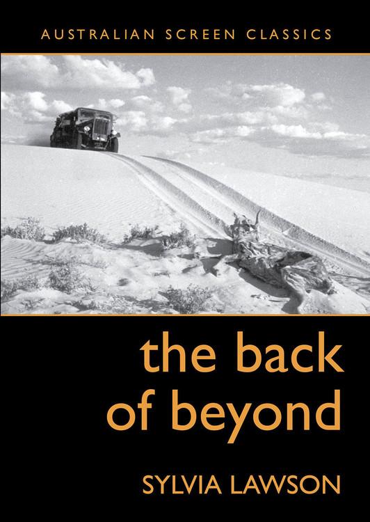 Back of Beyond, The (Australian Screen Classics)