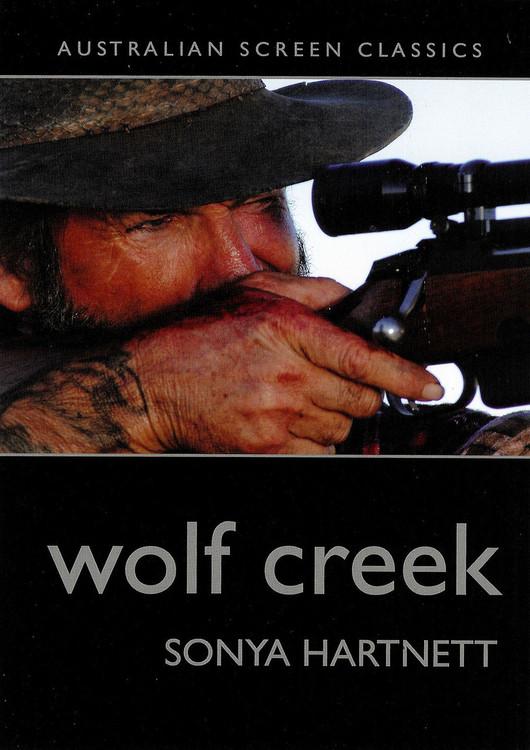 Wolf Creek (Australian Screen Classics)