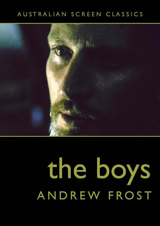 Boys, The (Australian Screen Classics)