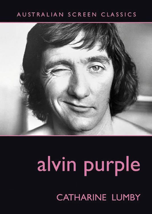 Alvin Purple (Australian Screen Classics)
