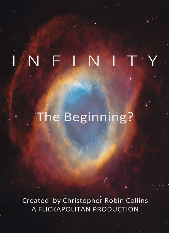 Infinity: The Beginning? - Episode 2 (Lifetime Access)
