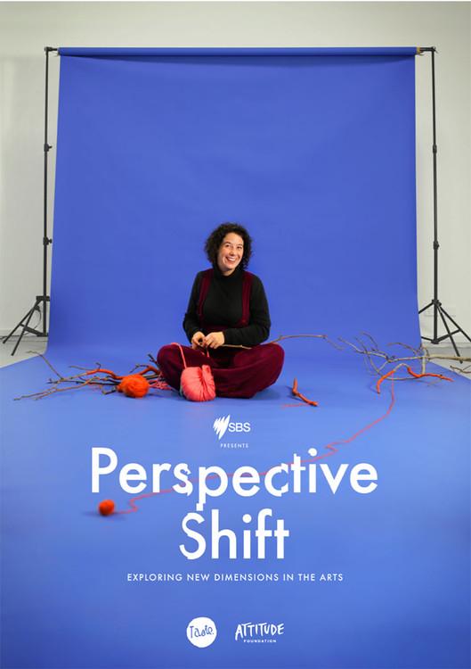 Perspective Shift (Lifetime Access)