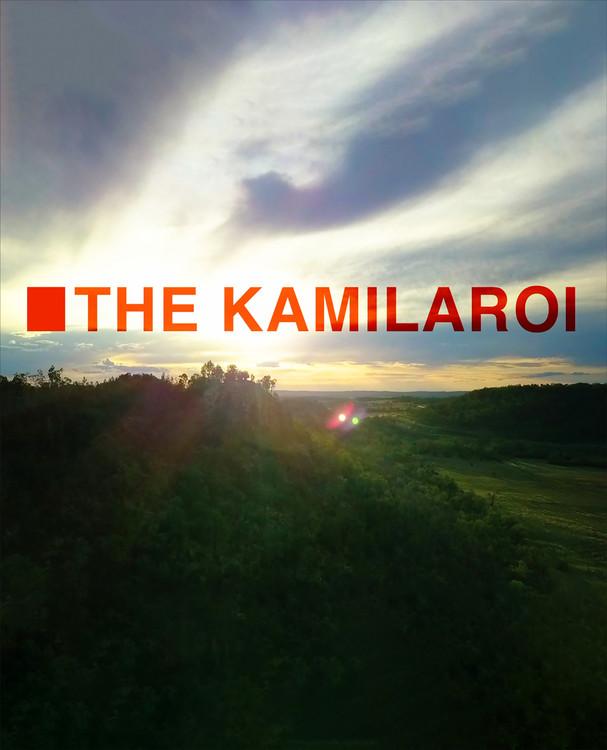Kamilaroi, The (7 - Day Rental)