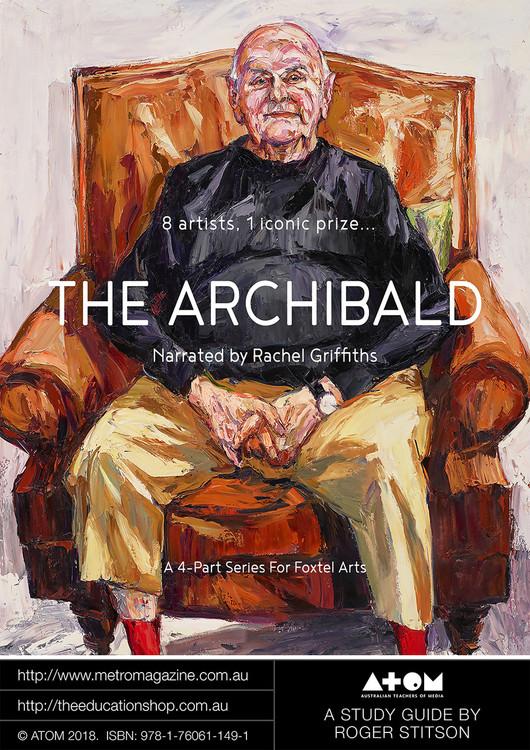 Archibald, The (ATOM Study Guide)