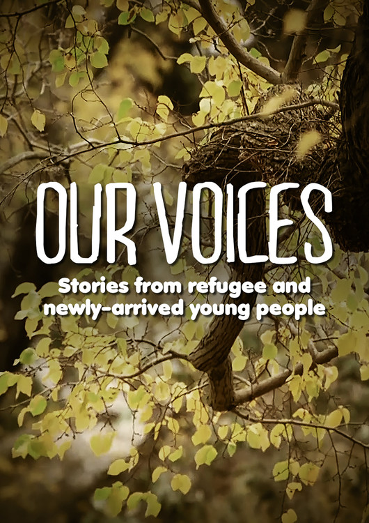 Our Voices (1-Year Rental)