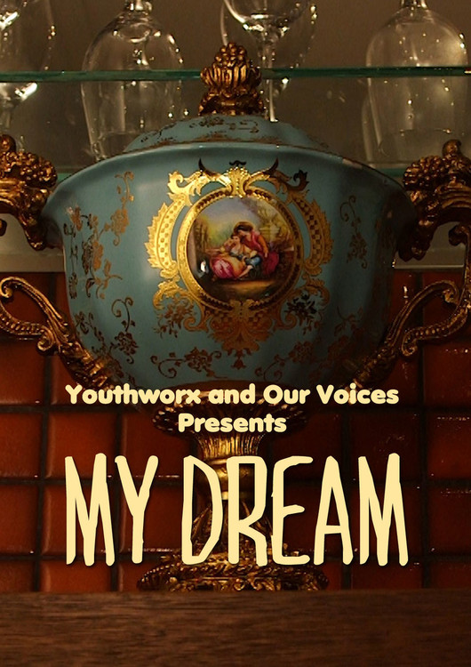 Our Voices - My Dream (3-Day Rental)