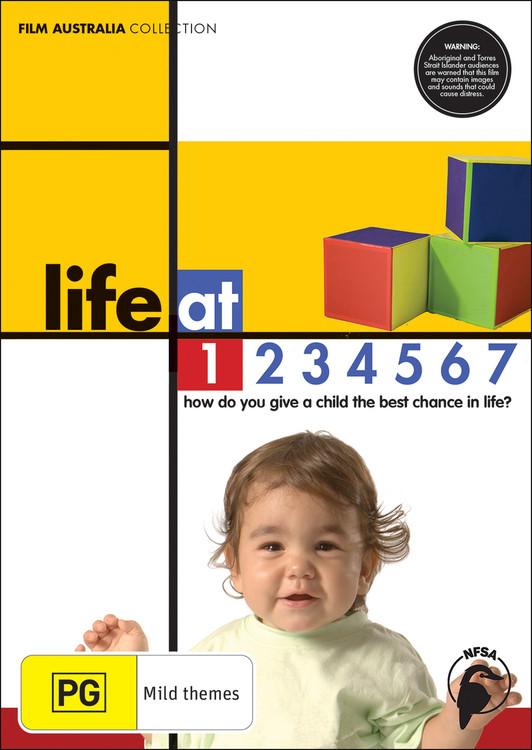 Life at 1 - series - (1-Year Access)