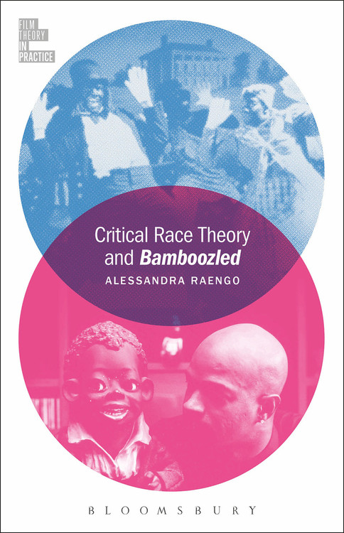 Critical Race Theory and Bamboozled