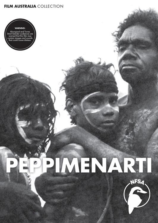 Peppimenarti (1-Year Access)