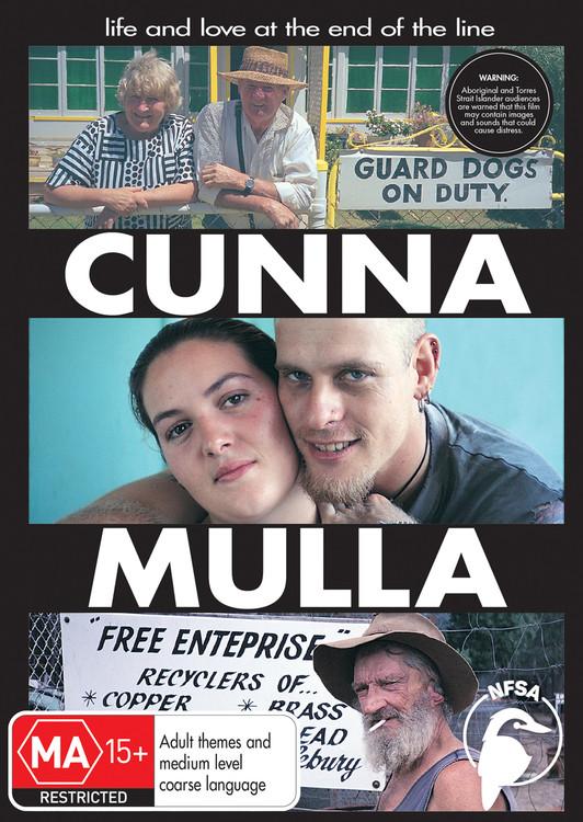 Cunnamulla (1-Year Access)