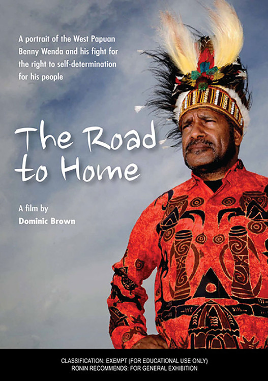Road to Home, The