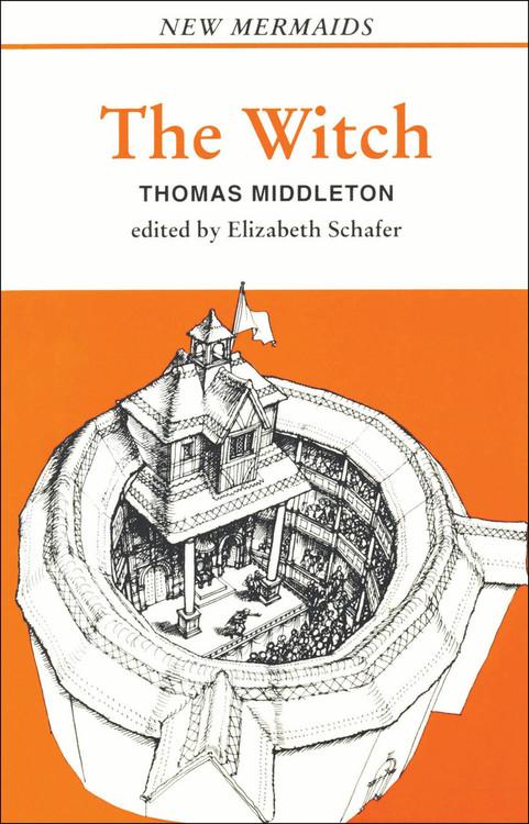 Thomas Middleton: The Witch