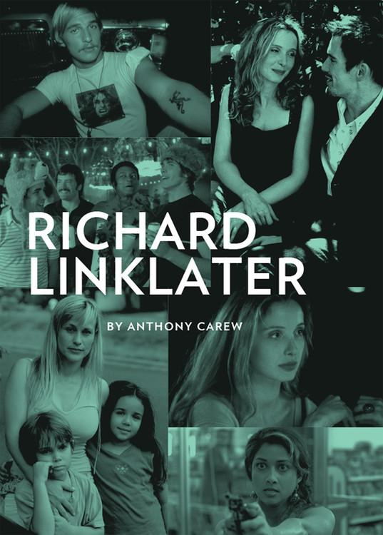 Filmmaker Profile: Richard Linklater