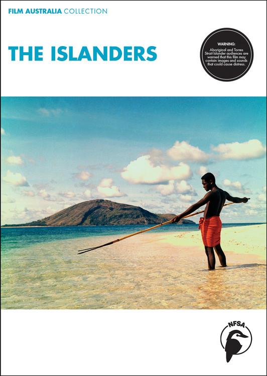 Islanders, The (3-Day Rental)